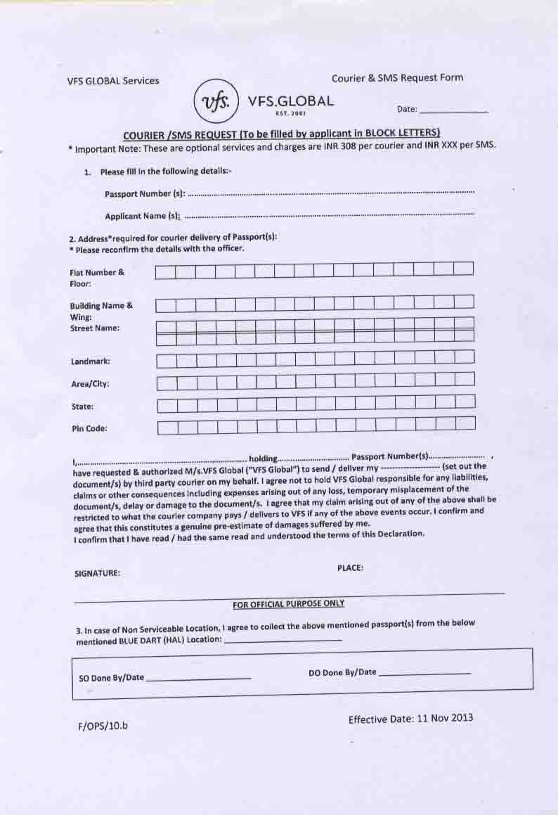 Germany_Courier_Request Visa Application Form New Zealand Download on new zealand world map, new zealand passports, new zealand visas for americans, new zealand embassy manila, new zealand home, new zealand city, new zealand birth certificate, new zealand laws on firearms, new zealand travel, nz immigration forms, new zealand immigration,